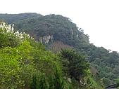 20081228石碇烏月山:081228烏月山 (26).JPG