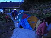 宜蘭左得寒山980628:左得寒0628-001.JPG