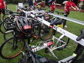 111015 THE NORTH FACE 2011三峽越野挑戰賽:DSC00853.JPG