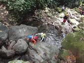 110917富士溪溯溪:DSC00691.JPG