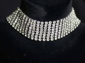 奧地利施華洛水晶鑽飾品:飾品 051.jpg