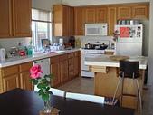 歡迎光臨我們新家:OUR NEW HOME 021.jpg