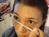 彩妝課程點滴:Nobella-10月2008 006.jpg
