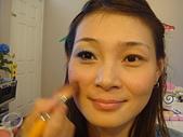 彩妝課程點滴:Nobella-10月2008 012.jpg