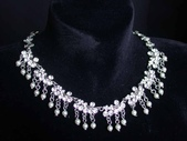 奧地利施華洛水晶鑽飾品:飾品 047.jpg