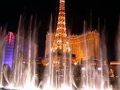 2006聖誕Vegas之旅:DSCN7336