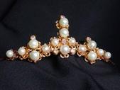 奧地利施華洛水晶鑽飾品:飾品 108.jpg