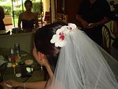 墨西哥浪漫婚禮:DSC00128.JPG