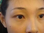 彩妝課程點滴:Nobella-10月2008 001.jpg