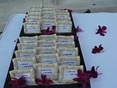 墨西哥浪漫婚禮:DSC00171.JPG