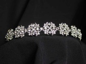 奧地利施華洛水晶鑽飾品:飾品 107.jpg