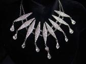 奧地利施華洛水晶鑽飾品:飾品 013.jpg