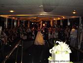 :夢幻的婚禮