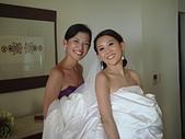 墨西哥浪漫婚禮:DSC00145.JPG