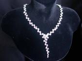 奧地利施華洛水晶鑽飾品:飾品 042.jpg