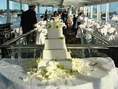 未分類相簿:準備婚禮