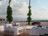 墨西哥浪漫婚禮:DSC00152.JPG