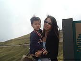 愛子們:TAIWAN 094.jpg