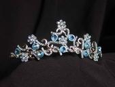 奧地利施華洛水晶鑽飾品:飾品 090.jpg