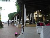 墨西哥浪漫婚禮:DSC00180.JPG