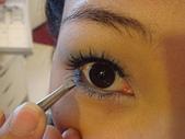 彩妝課程點滴:Nobella-10月2008 008.jpg