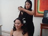 墨西哥浪漫婚禮:DSC00095.JPG