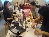 彩妝課程點滴:Nobella-10月2008 040.jpg