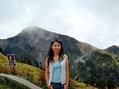 Amy:TAIWAN 071.jpg