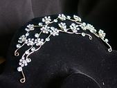 奧地利施華洛水晶鑽飾品:飾品 143.jpg