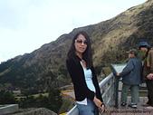Amy:TAIWAN 086.jpg