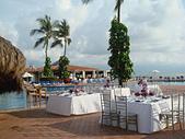 墨西哥浪漫婚禮:DSC00155.JPG
