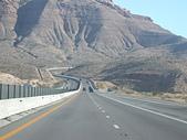 2006聖誕Vegas之旅:DSCN7347