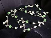 奧地利施華洛水晶鑽飾品:飾品 139.jpg