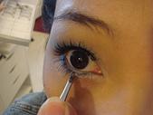 彩妝課程點滴:Nobella-10月2008 009.jpg