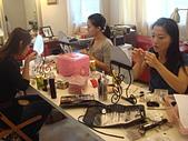 彩妝課程點滴:Nobella-10月2008 041.jpg