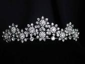 奧地利施華洛水晶鑽飾品:飾品 077.jpg