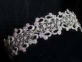 奧地利施華洛水晶鑽飾品:飾品 137.jpg