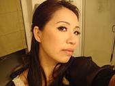 Amy:DSC00383