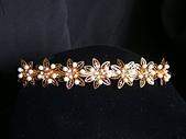 奧地利施華洛水晶鑽飾品:飾品 136.jpg