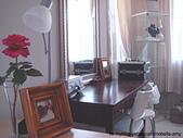 歡迎光臨Amy的彩妝造型工作室-實景:OUR NEW HOME 006