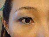 彩妝課程點滴:Nobella-10月2008 004.jpg