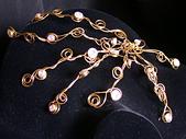 奧地利施華洛水晶鑽飾品:飾品 135.jpg