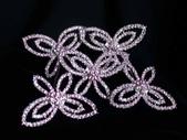 奧地利施華洛水晶鑽飾品:飾品 073.jpg