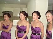 墨西哥浪漫婚禮:DSC00120.JPG
