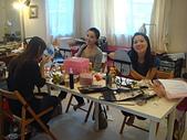 彩妝課程點滴:Nobella-10月2008 042.jpg