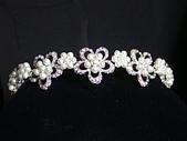 奧地利施華洛水晶鑽飾品:飾品 130.jpg