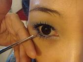 彩妝課程點滴:Nobella-10月2008 010.jpg