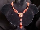 奧地利施華洛水晶鑽飾品:飾品 061.jpg