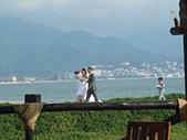 墨西哥浪漫婚禮:DSC00144.JPG