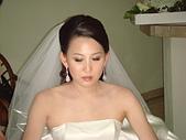 墨西哥浪漫婚禮:DSC00122.JPG